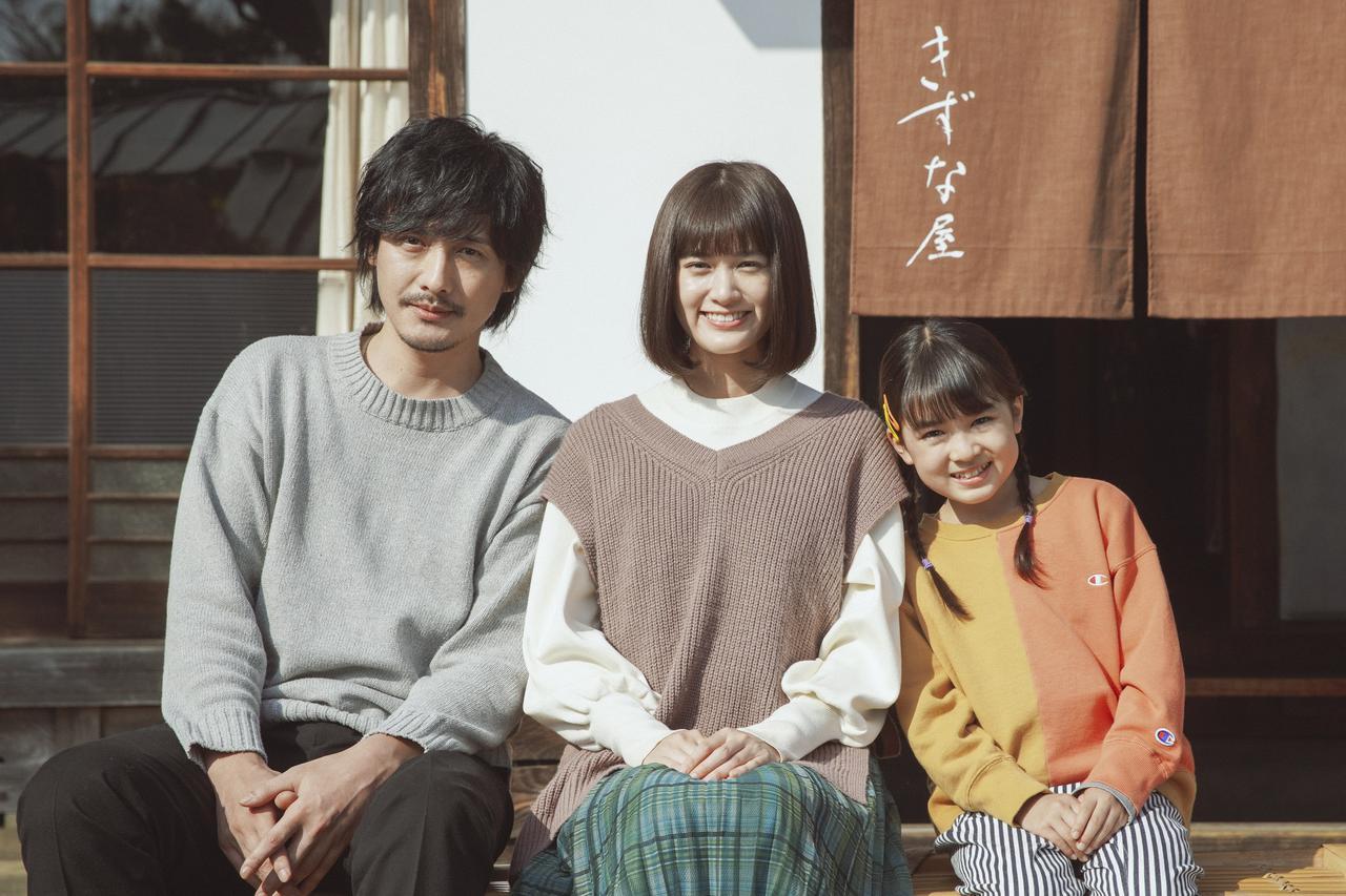 画像2: ©「京阪沿線物語」製作委員会