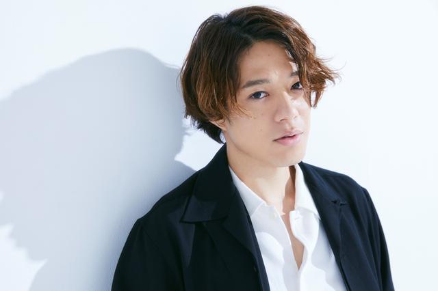 画像1: 真田佑馬