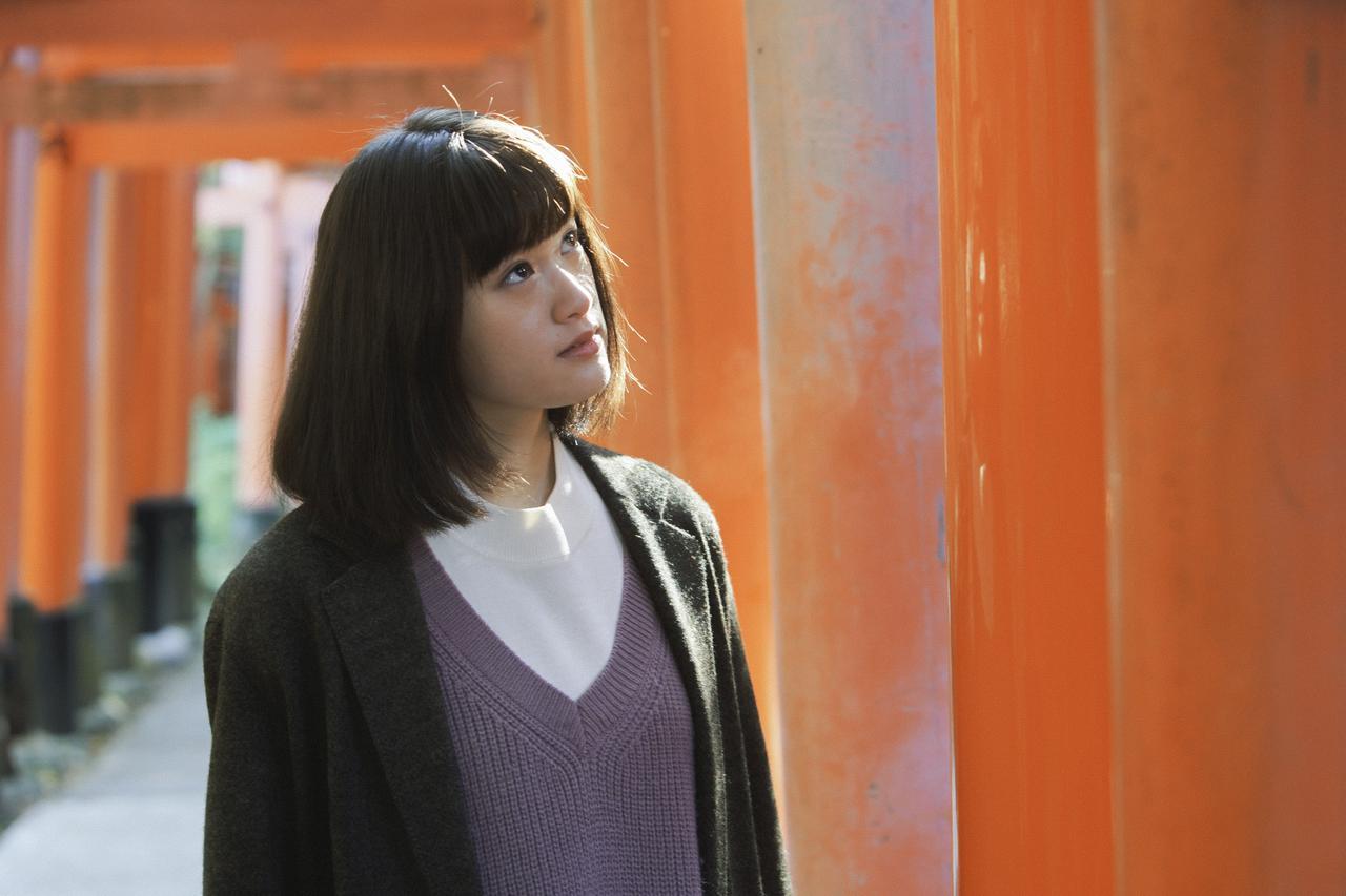画像10: ©「京阪沿線物語」製作委員会