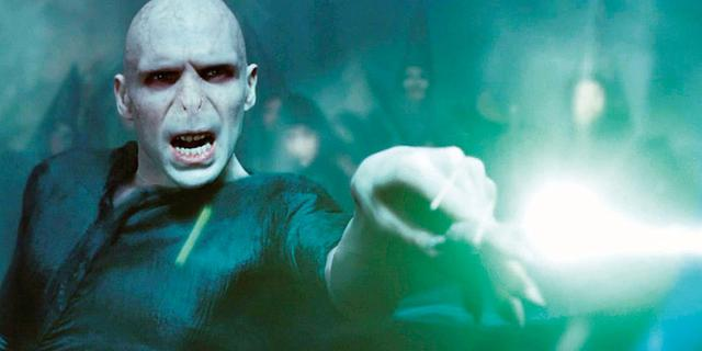 画像3: 「ハリー・ポッターと炎のゴブレット」(2005)