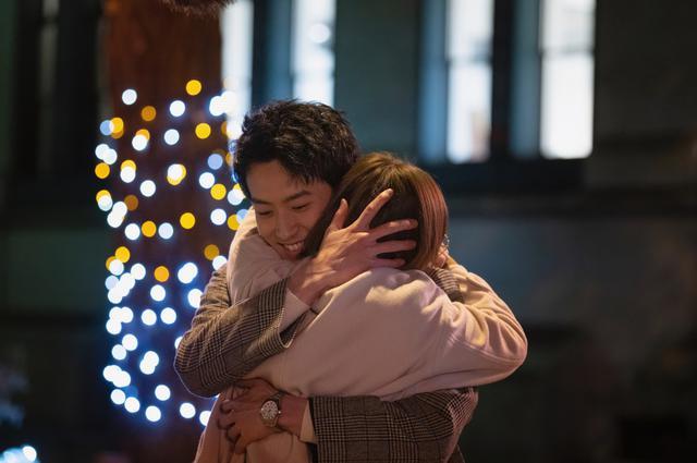 画像4: 胸キュン必至!本田翼×杉野遥亮ラブコメ「アプリで恋する20の条件」、放送後にはオリジナルストーリーをHuluで配信