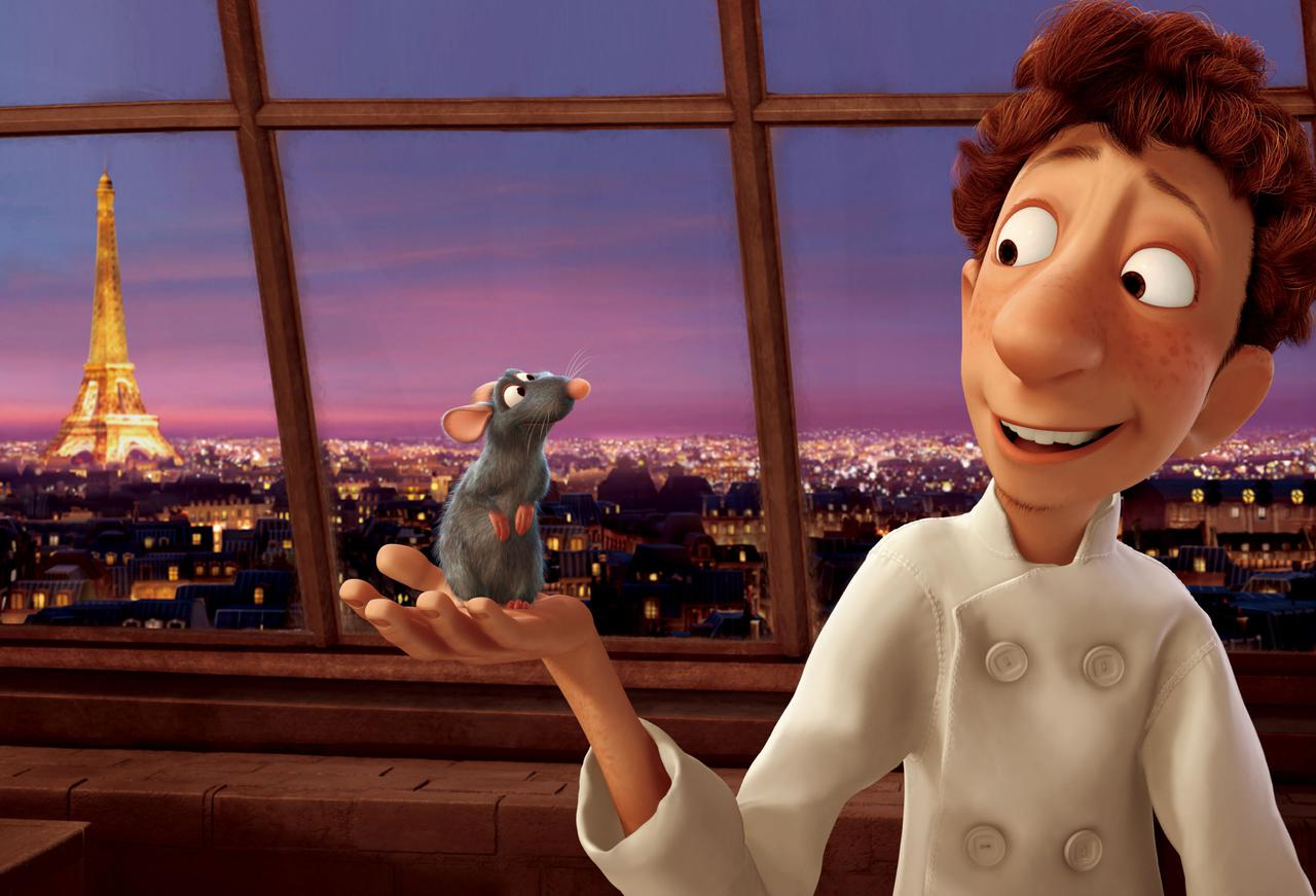 画像2: © 2021 Disney/Pixar