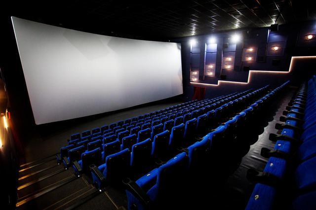 画像: 映画館の進化が止まらない!全国の上映設備を一挙紹介 【知っておきたい映画館のこと】 - SCREEN ONLINE(スクリーンオンライン)