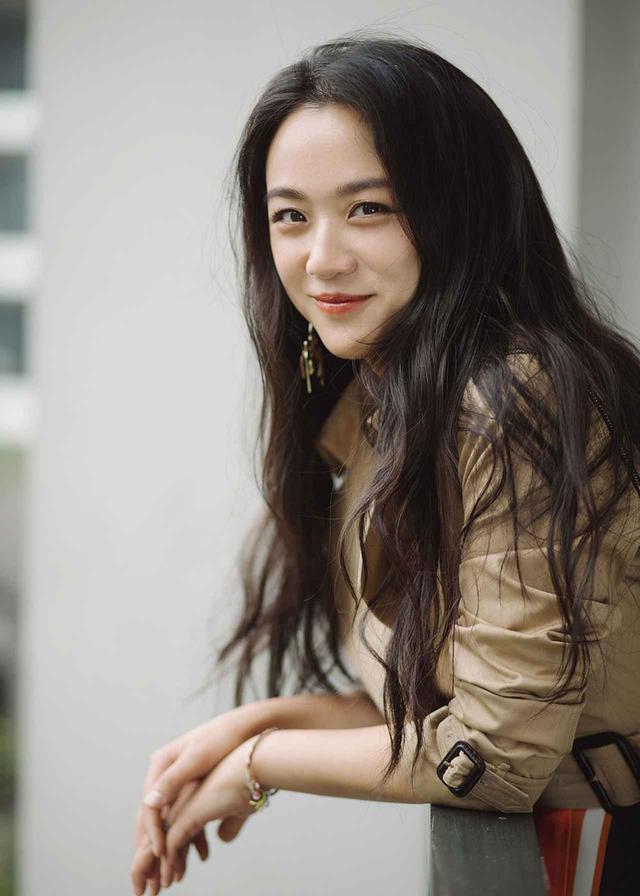 画像1: 中毒者続出!魅惑の中国ドラマの世界【2021年おすすめ作品 中編】