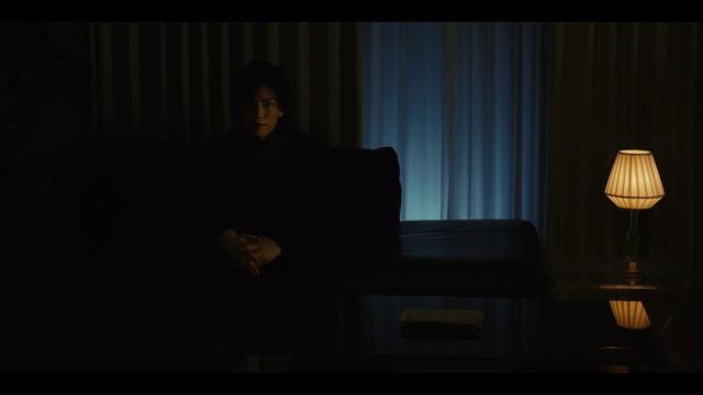 画像: 映画『名も無き世界のエンドロール』本編映像(1月29日公開) youtu.be