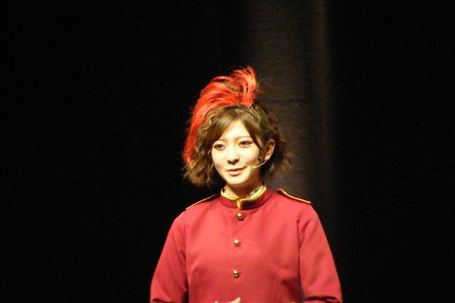 画像: 菅原りこ