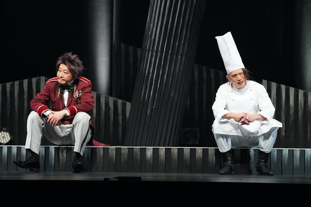 画像1: ©︎「Mogut」製作委員会/岩田えり