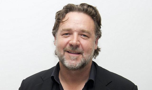 画像: 「預言者」のハリウッド・リメイク版にラッセル・クロウが出演へ - SCREEN ONLINE(スクリーンオンライン)