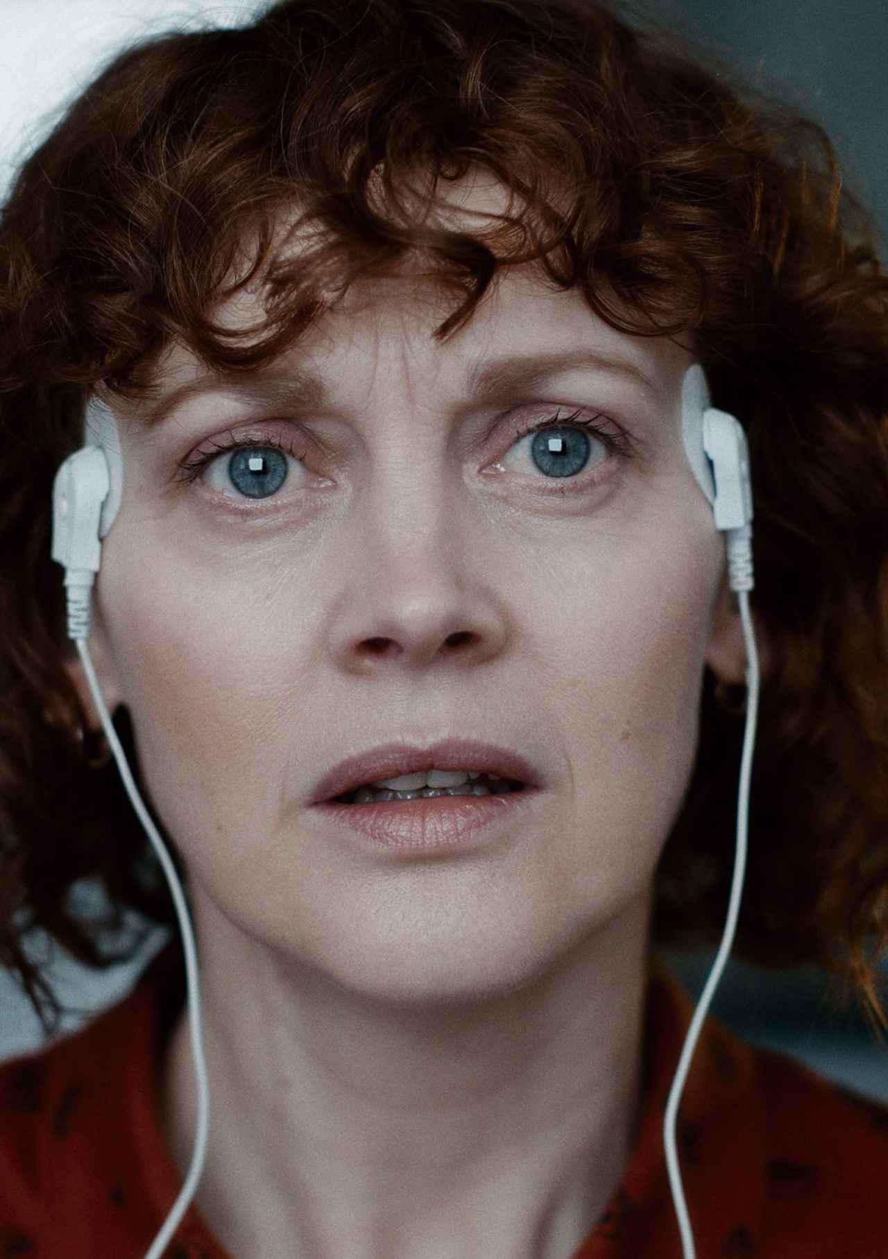 画像11: HBO®×BBC大ヒットファンタジードラマ 待望のシーズン2がいよいよ開始!【スターチャンネル×SCREEN気になる特集】