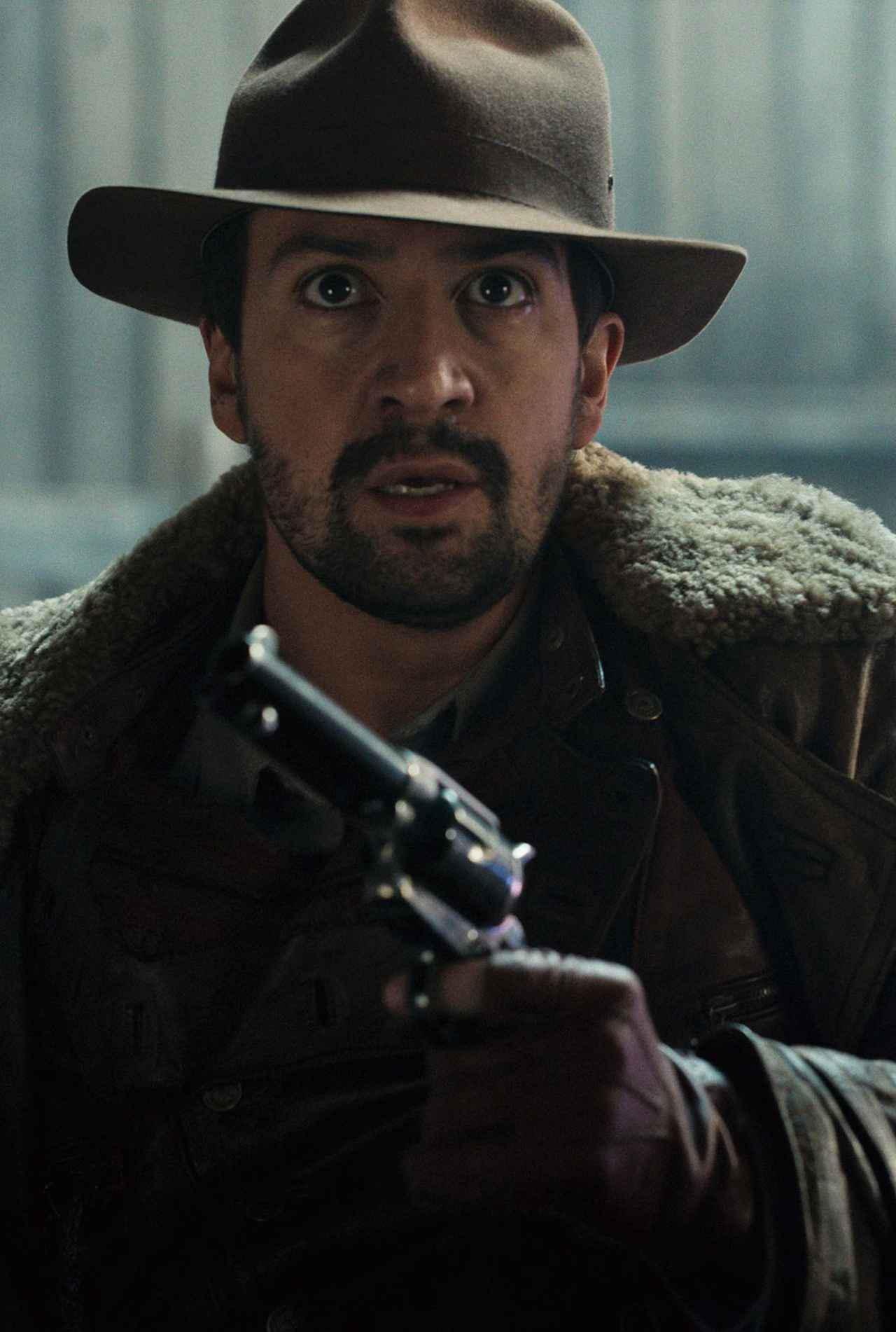 画像6: HBO®×BBC大ヒットファンタジードラマ 待望のシーズン2がいよいよ開始!【スターチャンネル×SCREEN気になる特集】
