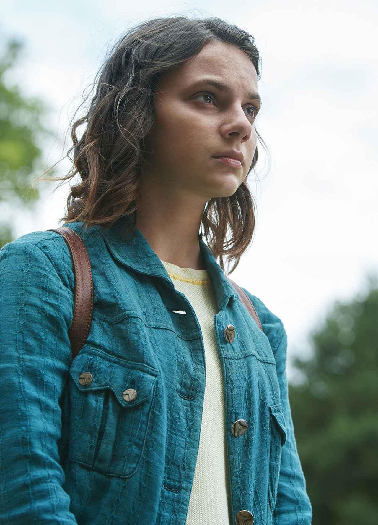 画像3: HBO®×BBC大ヒットファンタジードラマ 待望のシーズン2がいよいよ開始!【スターチャンネル×SCREEN気になる特集】