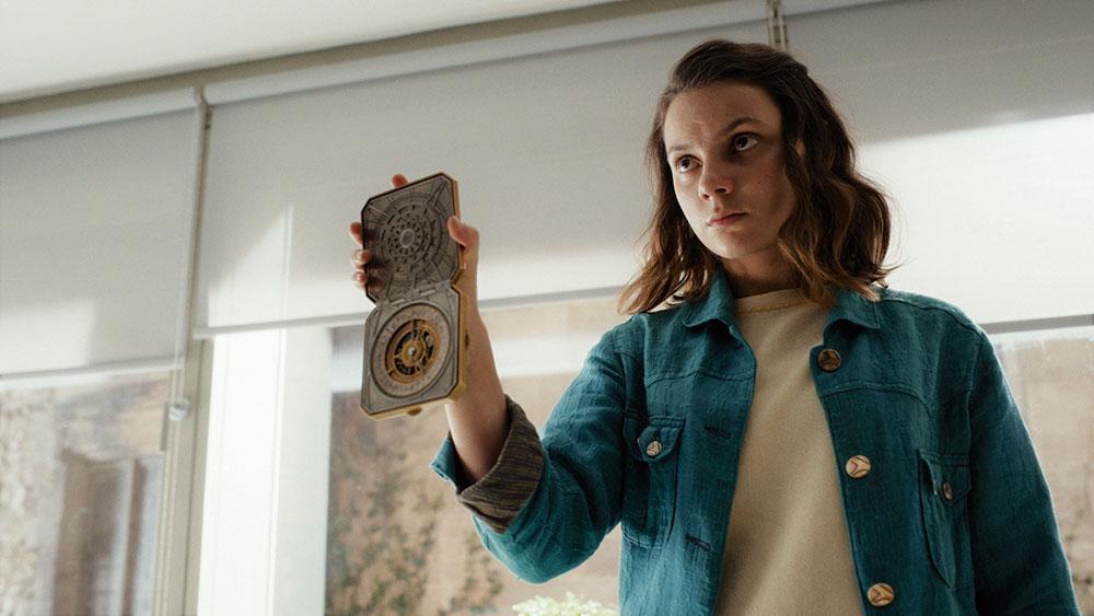 画像2: HBO®×BBC大ヒットファンタジードラマ 待望のシーズン2がいよいよ開始!【スターチャンネル×SCREEN気になる特集】