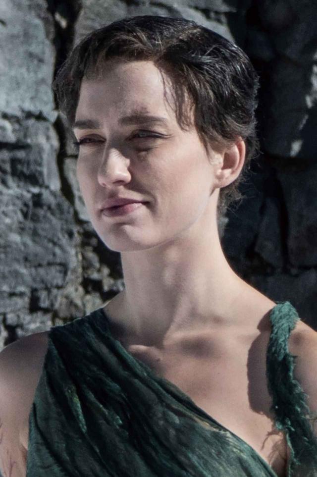 画像7: HBO®×BBC大ヒットファンタジードラマ 待望のシーズン2がいよいよ開始!【スターチャンネル×SCREEN気になる特集】