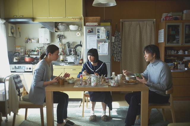 画像2: ©2021『ヤクザと家族 The Family』製作委員会