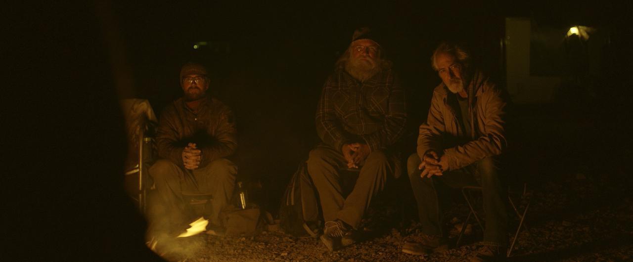 画像4: 第77回ベネチア国際映画祭<金獅子賞>第45回トロント国際映画祭<観客賞>受賞