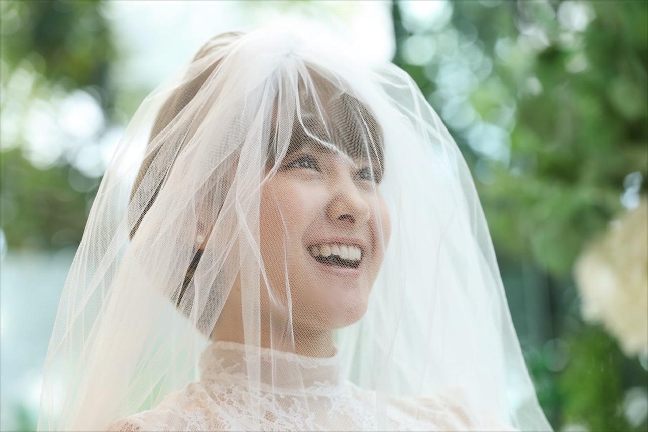画像1: 朝ドラ主演女優×大ブレーク中の実力派俳優が共演