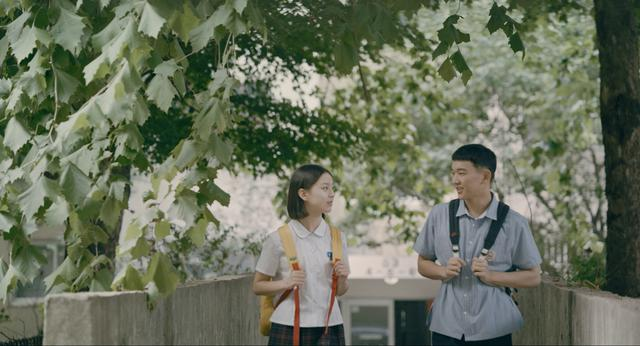 画像1: 今韓国で最も話題の女性監督の一人、キム・ボラ監督による初長編作品