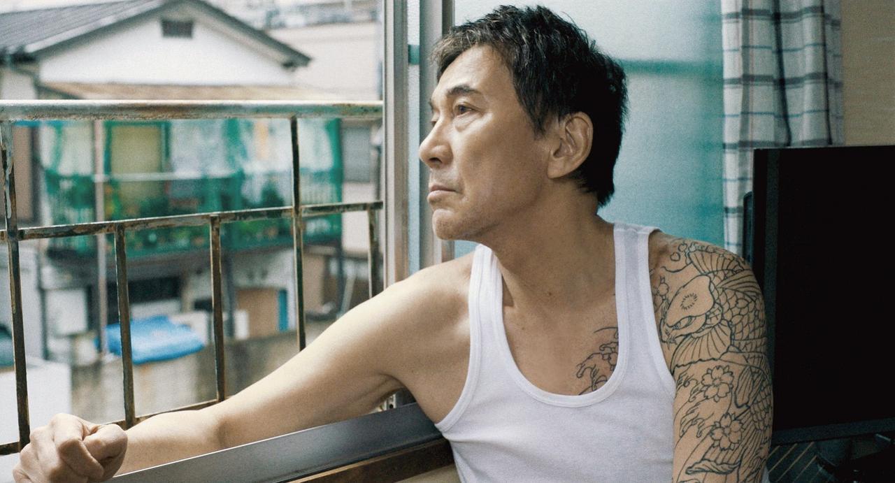 画像: 役所広司が元殺人犯を演じた 映画『すばらしき世界』西川美和監督インタビュー