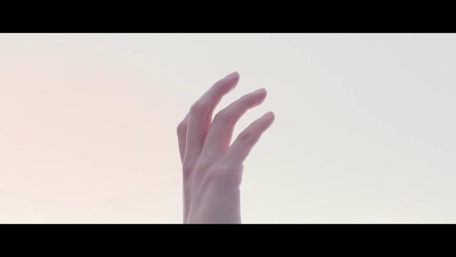 画像: 映画『Arc アーク』特報映像(6月25日公開) youtu.be