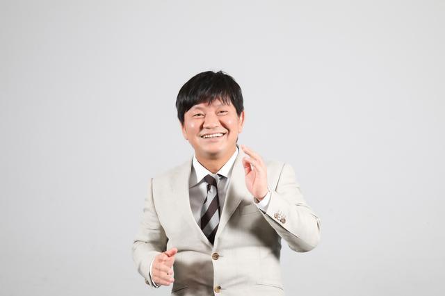 画像2: 〈杉野遥亮×清野とおる×チャンス大城〉ドラマ「東京怪奇酒」インタビュー