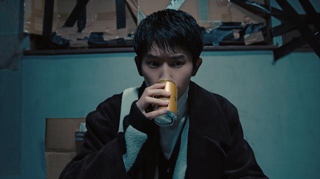 画像: ©「東京怪奇酒」製作委員会