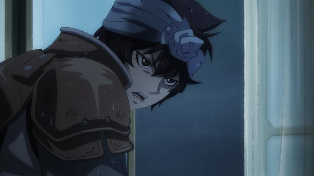 画像2: 「魔術士オーフェンはぐれ旅 キムラック編」2月24日(水)放送の第6話あらすじ到着!