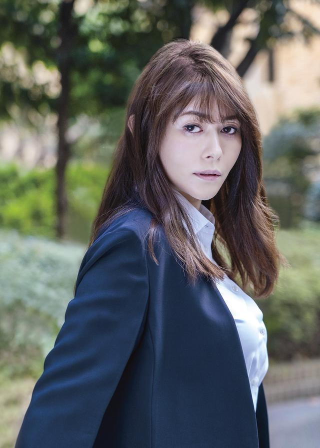 画像: ©テレビ東京
