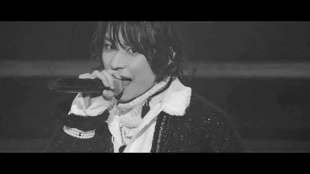 画像: 【7ORDER】「WE ARE ONE PLUS」 Official Teaser youtu.be