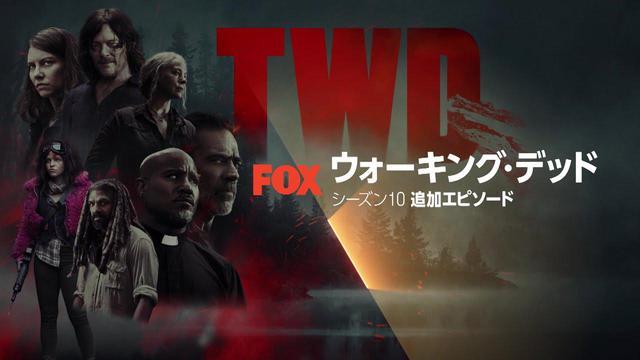 画像: 全世界待望!『ウォーキング・デッド』シーズン10追加エピソード日本最速放送決定 - SCREEN ONLINE(スクリーンオンライン)