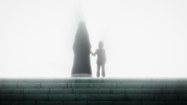画像3: 「魔術士オーフェンはぐれ旅 キムラック編」3月3日放送の第7話あらすじ到着!