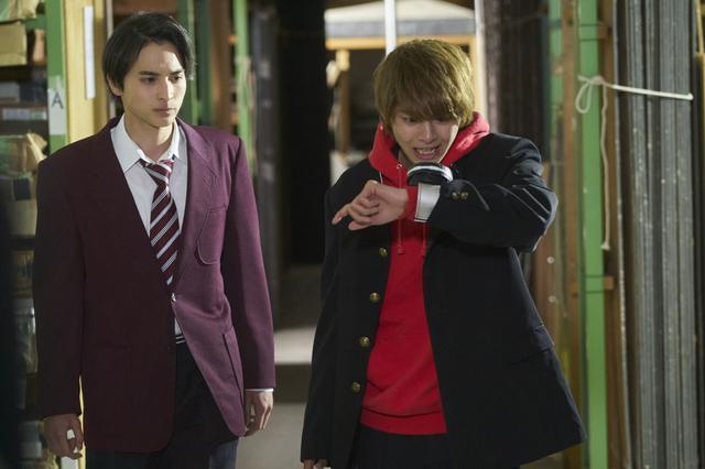 画像6: Vシネクスト『魔進戦隊キラメイジャー VS リュウソウジャー』4月29日(金)期間限定上映決定!