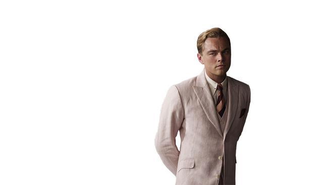 画像3: 最高にカッコいい!映画史に残るスーツの着こなし傑作15選