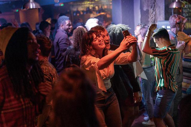 画像5: HBO®×BBC 下克上の青春ドラマ「INDUSTRY」独占日本初放送開始!【スターチャンネル×SCREEN気になる特集】