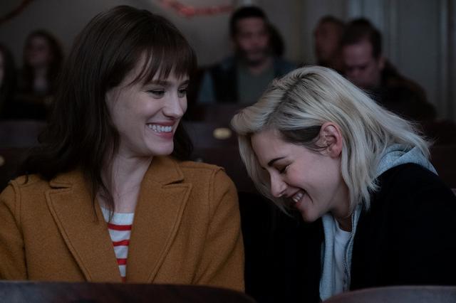 画像2: 米Huluではオリジナル映画のストリーミング初週実績で歴代1位の視聴記録!