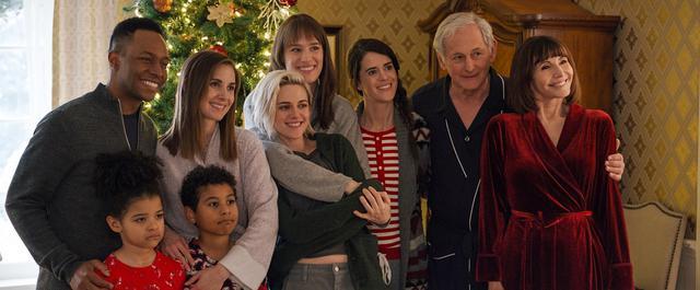 画像1: 米Huluではオリジナル映画のストリーミング初週実績で歴代1位の視聴記録!