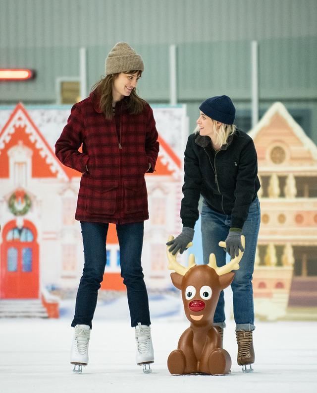 画像3: 米Huluではオリジナル映画のストリーミング初週実績で歴代1位の視聴記録!