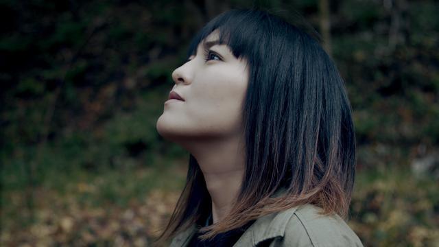 画像2: 3月8日「Future is MINE - アイヌ、私の声 -」Huluで独占配信スタート!