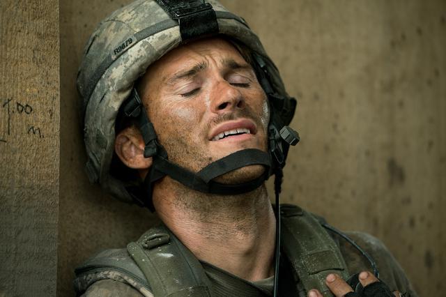 画像3: 圧倒的不利な状況下で、兵士たちは如何にして戦い抜いたのか?