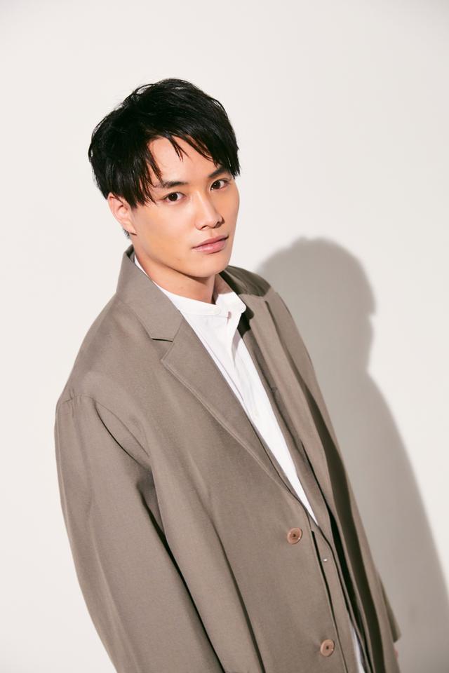 画像6: 〈新田真剣佑×鈴木伸之〉映画『ブレイブ -群青戦記-』インタビュー