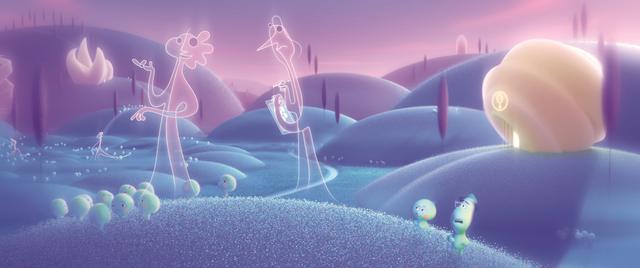 画像2: アカデミー賞受賞者やノミニーが多数参加!見逃せない一本