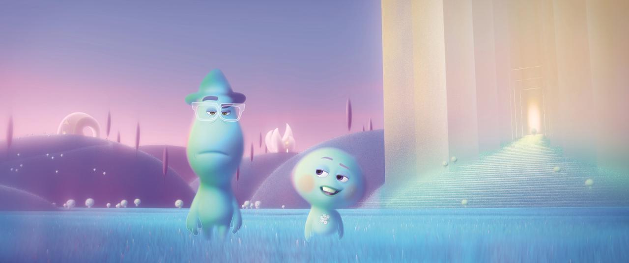 画像3: アカデミー賞受賞者やノミニーが多数参加!見逃せない一本