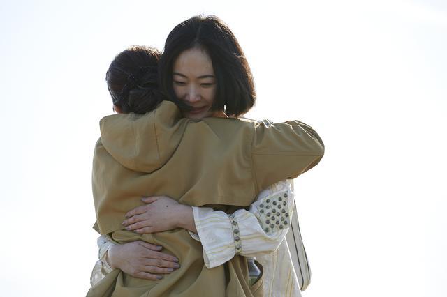 画像: Ⓒ 2020 「浅田家!」製作委員会