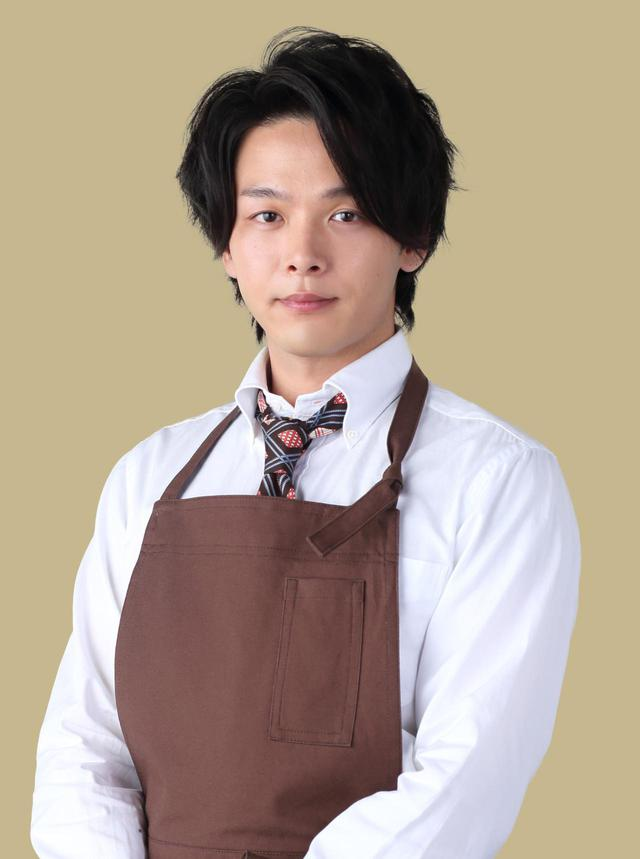 画像: 中村倫也、2021年のテレビ東京ドラマ「珈琲いかがでしょう」主演決定! - SCREEN ONLINE(スクリーンオンライン)