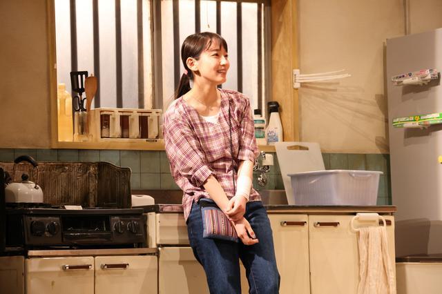 画像3: 撮影:宮川舞子