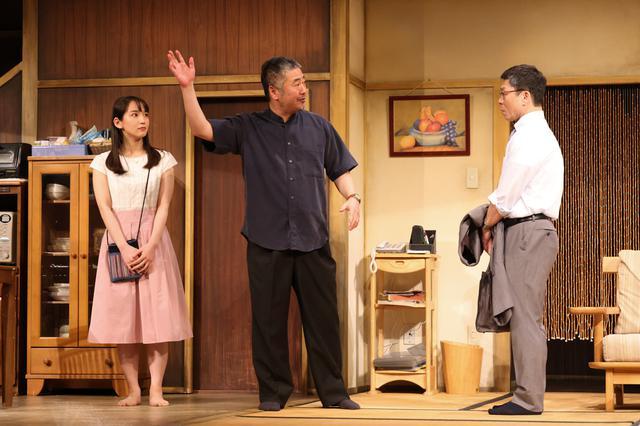 画像4: 撮影:宮川舞子