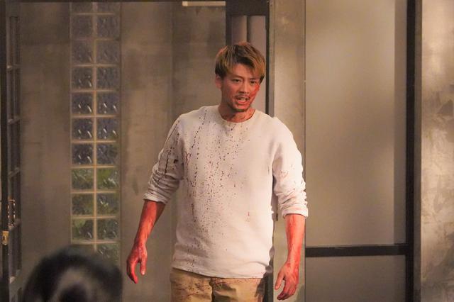 画像3: 中条あやみ演じる来美が感染か!?「君と世界が終わる日に」Season2の場面写真&第2話予告到着!