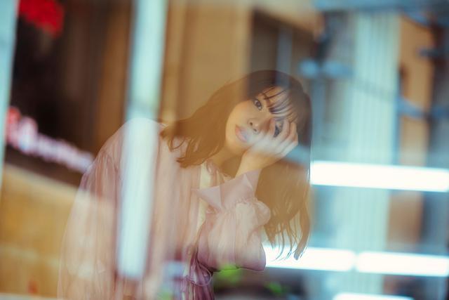 画像: 4月10日放送スタートのドラマ「私の夫は冷凍庫に眠っている」メインビジュアル公開!主題歌はMATSURI「金魚すくい」に決定!