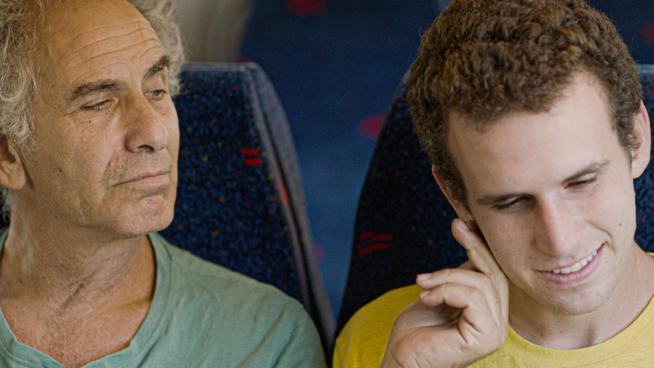 画像: 家族との当たり前の尊さを再認識させてくれる『旅立つ息子へ』