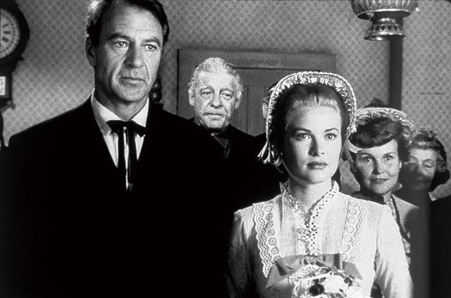 画像: 『真昼の決闘』(1952) 『午前十時の映画祭』初上映