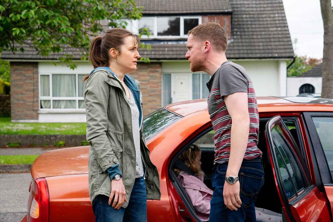 画像2: アイルランドの注目クリエイターが手がける感動作から新たな映像が到着!